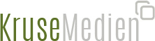 kruse-medien-logo